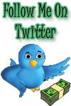 Niteflirt Twitter Got DIRTY!