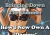 Niteflirt Domme Exposed