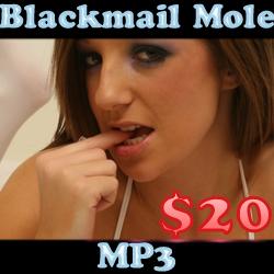 Blackmail fetish free application