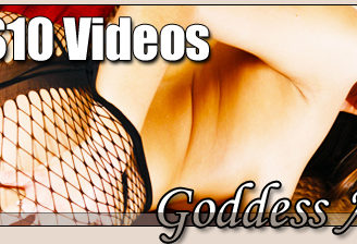 17 Hot Niteflirt Tease Videos