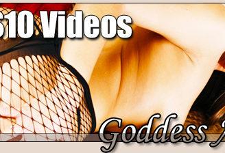 17 Hot Niteflirt Tease Videos