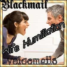 blackmail-wife-humiliation
