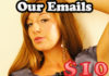 New Mp3: Giving Your Wife OUR EMAILS!
