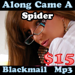 Custom Mp3s 10 minutes for $10