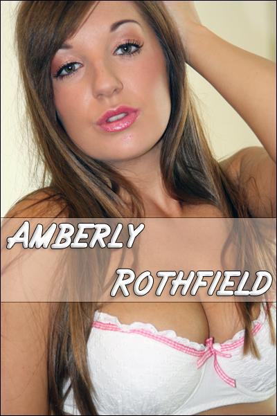 amberly-rothfield-niteflirt