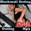 blackmail-outing