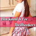 blackmailed-into-submission