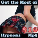have-great-hypnosis