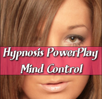 Hypnosis Phone Sex