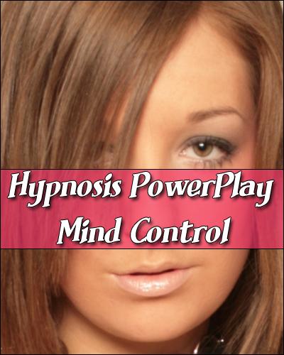 mistress-hypnosis