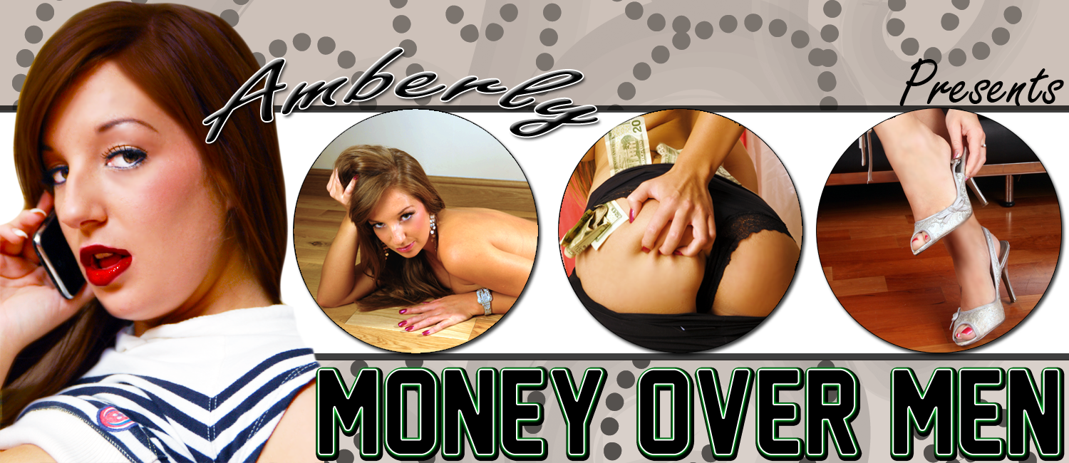 Cuckold Dominatrix of Tease and Denial and Infamous Niteflirt Fin Dom header image